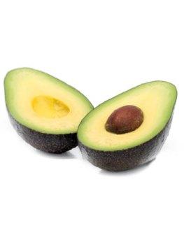 avocado-vitamin-e-lg