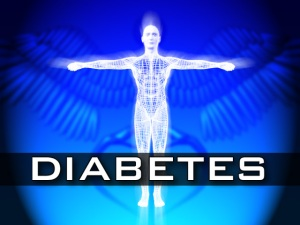 diabetes2008