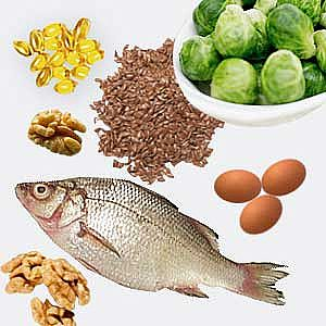 http://organikganesha.files.wordpress.com/2009/09/omega3.jpg?w=714