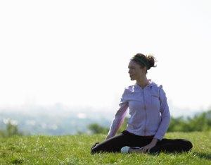 stretching-vitamin-e-lg
