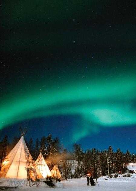 aurora_borealis_aurora