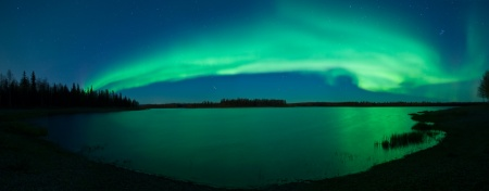 aurora_kuenzli