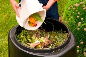 kompos-compost-bioaktivator