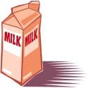 MILK.susu kemasan