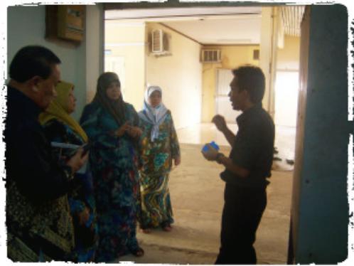 rial-aditya-at-department-of-agriculture-brunei-kunjungan-kerjasama-perusahaan-jamur-ganesha-mycosoft