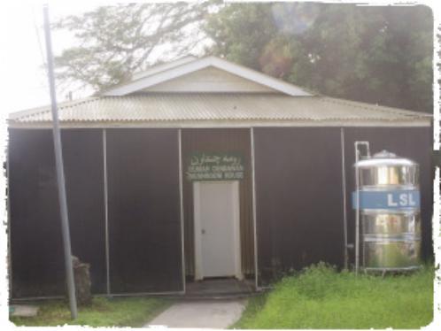 rumah budidaya-jamur-di-brunei-darussalam