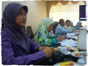 winda-agustiani-dan-pejabat-pertanian-brunei-darussalam
