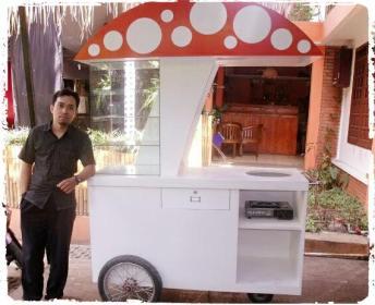peluang-usaha-kuliner-olahan-jamur-gerobak-jamur-booth-jamur-rumajamur-franchise-makanan-jamur-waralaba-makanan-jamur