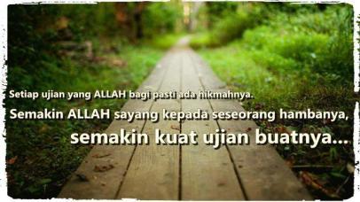 rise-from-sadness_bangkit-dari-keterpurukan