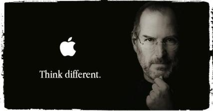 steve-jobs-think-different_ganesha-mycosoft