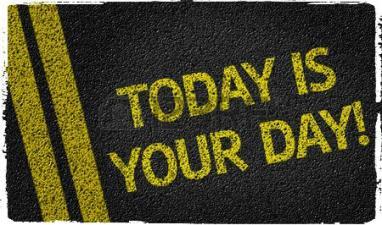 today-is-yours-hari-ini-milikmu-ganesha-mycosoft-rumahjamur-bandung