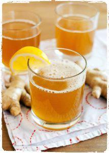 minuman-kesehatan-teh-kombucha-minuman-panjang-usia-rumajamur-ganesha-mycosoft