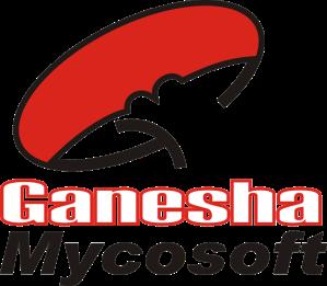 ganeshamycosoft