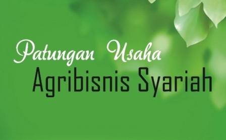patungan-usaha-investasi-agribisnis-syariah-budidaya-jamur