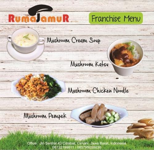 menu-rumajamur-katsu-jamur-pempek-jamur-organik-ganesha