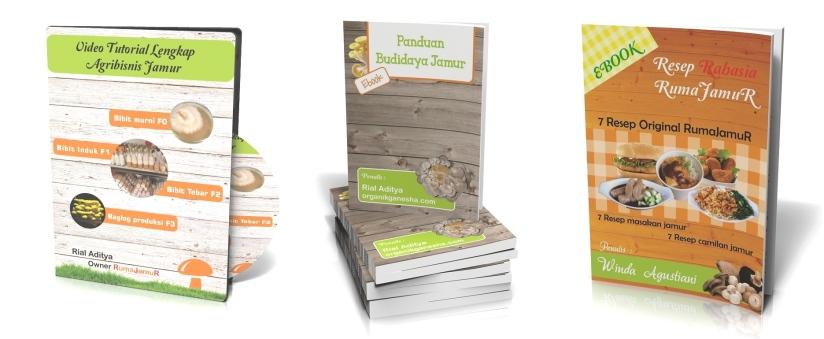 dvd-video-tutorial-agribisnis-pembibitan-budidaya-jamur-dan-kuliner-olahan-jamur