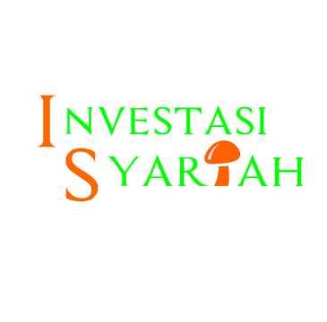investasi-syariah-agri-jamur-indonesia