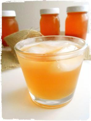 jual-bibit-teh-kombucha-terbaik-dari-bandung-produksi-rumajamur-minuman-teh-fermentasi-minuman-1001-khasiat