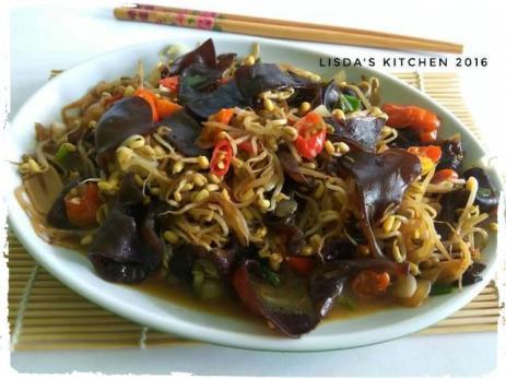 resep-masakan-jamur-masakan-berbahan-dasar-jamur-tumis-jamur-kuping-taoge
