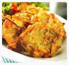 resep-membuat-bakwan-jamur-supaya-krispy_