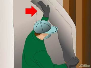 tahap-4-menghilangkan-jamur-di-plafon-rumah