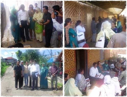 foto-kunjungan-dinas-pertanian-bangladesh-ke-kebun-jamur-ganesha-mycosoft-bersama-rial-aditya-dan-tim