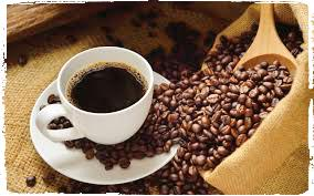 kopi-indonesia-mendunia