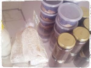 menumbuhkan-jamur-pada-media-ampas-kopi-rumajamur-organikganesha-pelatihan-jamur-6