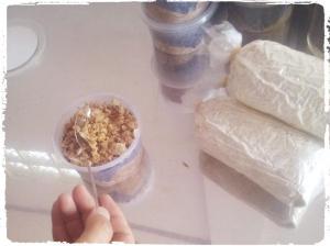 budidaya-jamur-menumbuhkan-jamur-pada-media-ampas-kopi-rumajamur-organikganesha-pelatihan-jamur-7